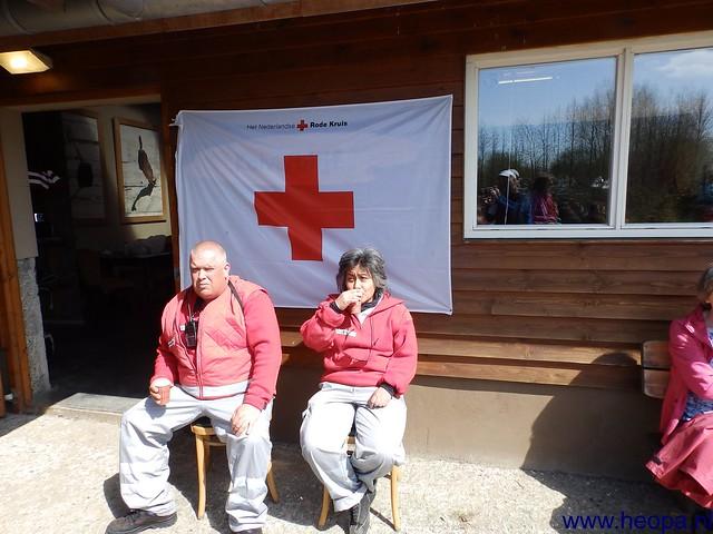 20-04-2013 Geldermalsen 33 km  (126)
