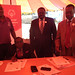 Signing Ceremony of the Lilongwe Declaration on Intellectual Disability
