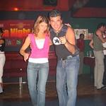 2004-06-26-Ouverture du Tropico SalsaNight