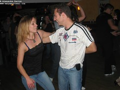 sam, 2006-09-30 19:27 - IMG_0496-Isabelle et S_bastien