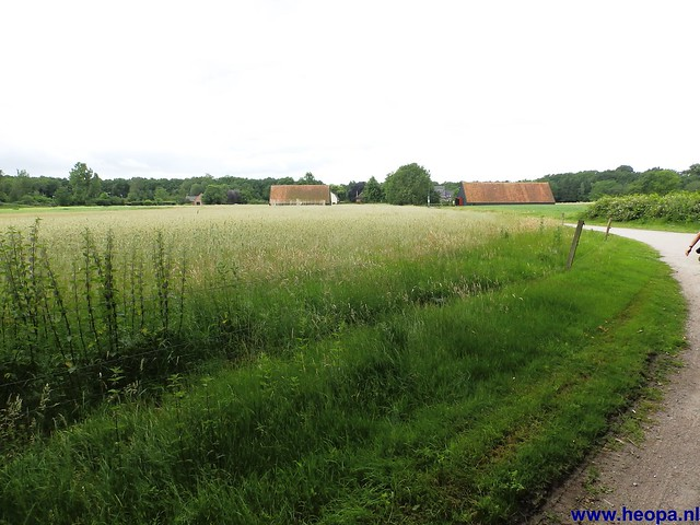 14-06-2014  Veenendaal        40 Km  (46)