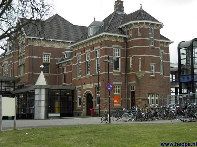 18-02-2012 Woerden (90)