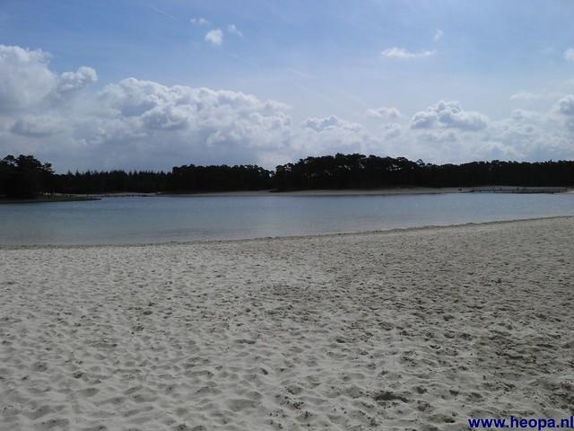 23-06-2012 dag 02 Amersfoort  (44)