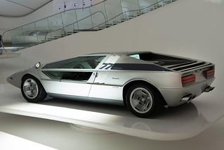 Maserati-Italdesign-Boomerang-1972--02