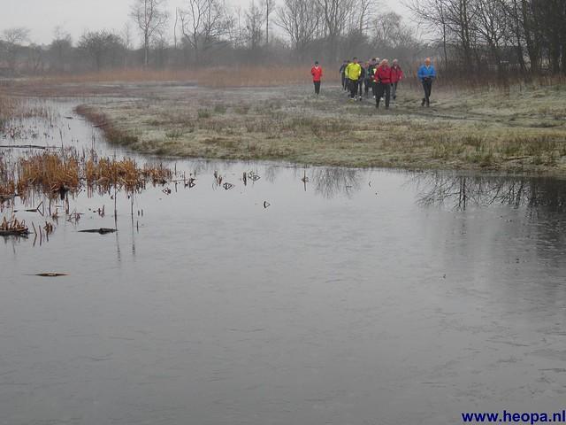 28-01-2012 Lisse 27 Km (25)