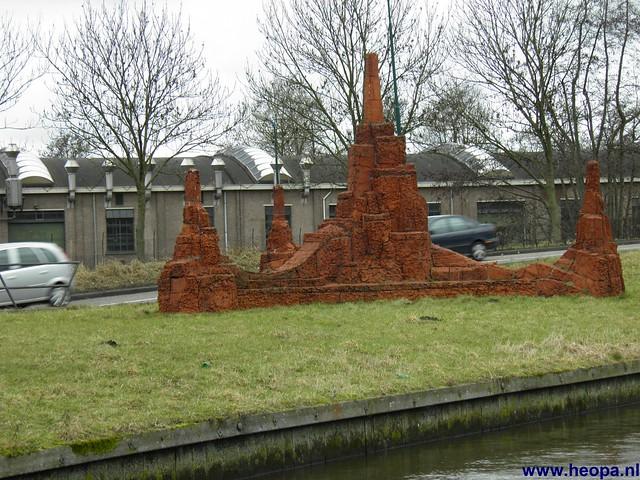 18-02-2012 Woerden (89)