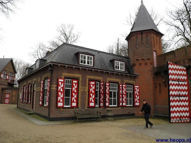 18-02-2012 Woerden (60)