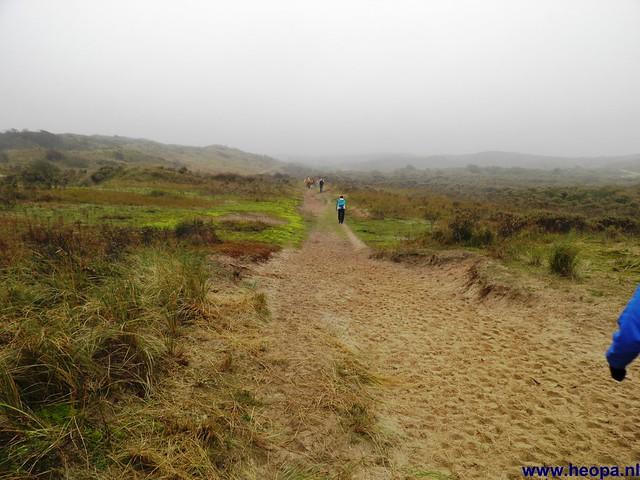 17-11-2012 Wassenaar 25.8 Km (65)