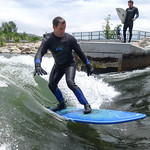 riverpark_surf-12