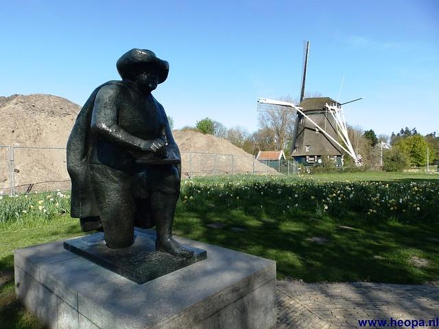 04-05-2013 A.W.V. Aalsmeer (49)