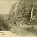 """Image from page 48 of """"Tourists' handbook descriptive of Colorado, New Mexico and Utah"""" (1901)"""