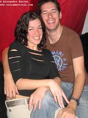 ven, 2006-12-29 01:11 - IMG_1446-V_ronique et Emmanuel-d_connent