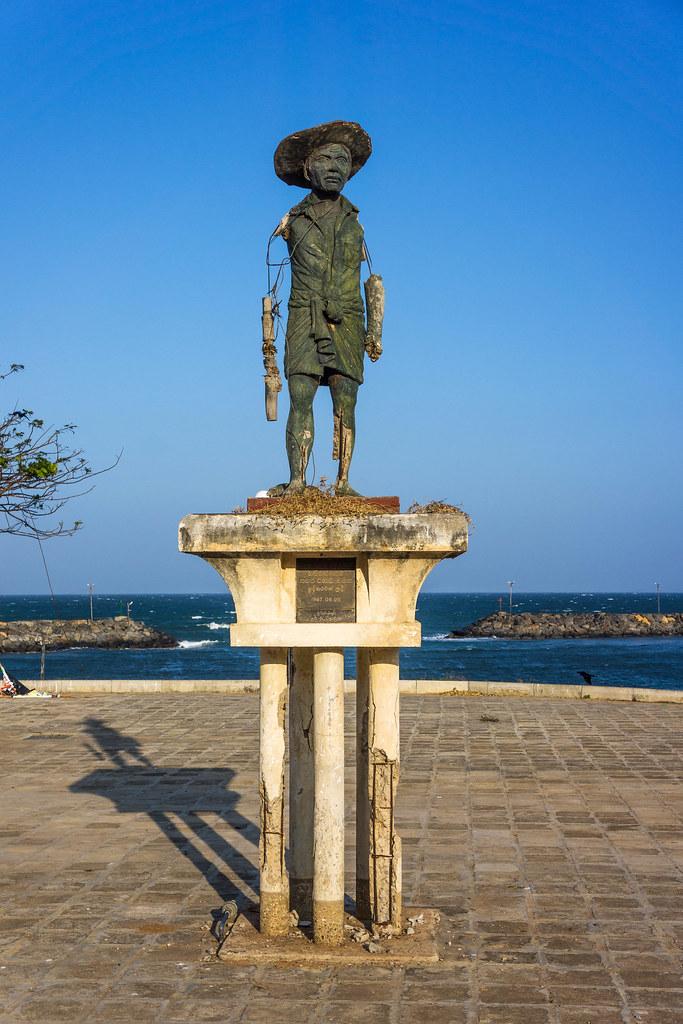 Sri Lanka 2014-429.jpg