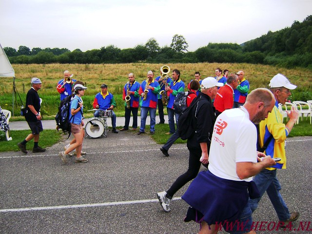 2008-07-17 3e wandeldag  (58)