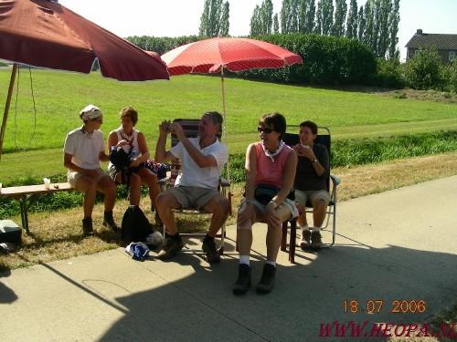 18-07-2006    4 Daagse   Nijmegen   (108)