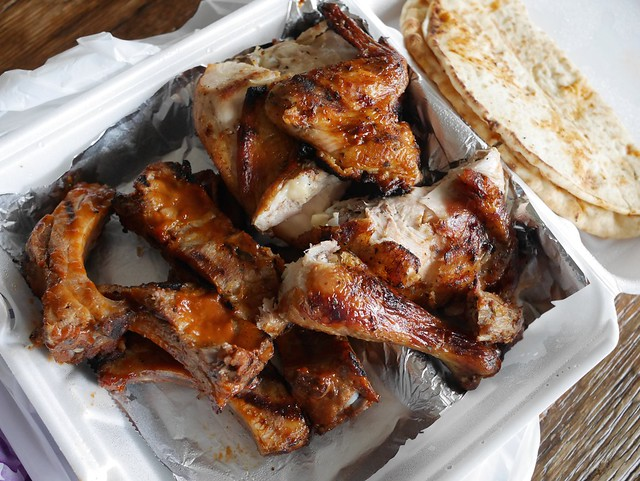 月, 2014-07-21 18:17 - Chirping Chicken