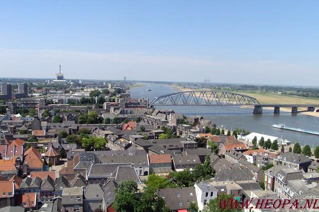 19 Juli 2010  Nijmegen (21)