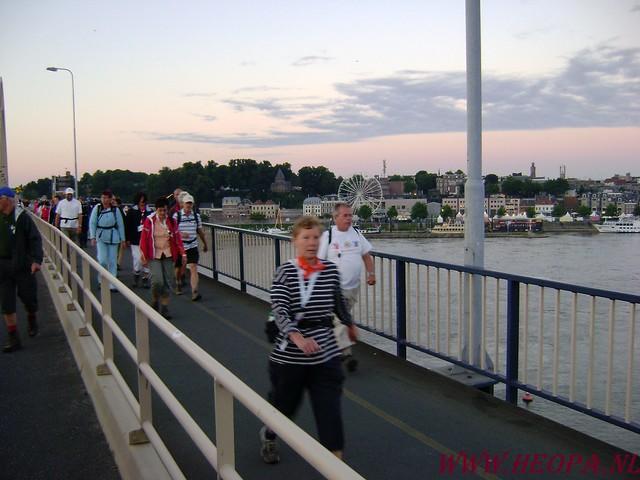 2008-07-15 1e wandeldag  (25)