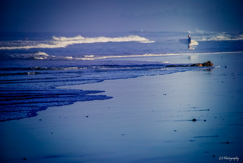 delmar california unitedstates kiltro surf beach sun surfing surfer sea water ocean sunrise blue