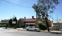Adelaide Road 44 -2003 0305