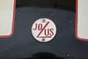 49 Jolus FJ (1961)
