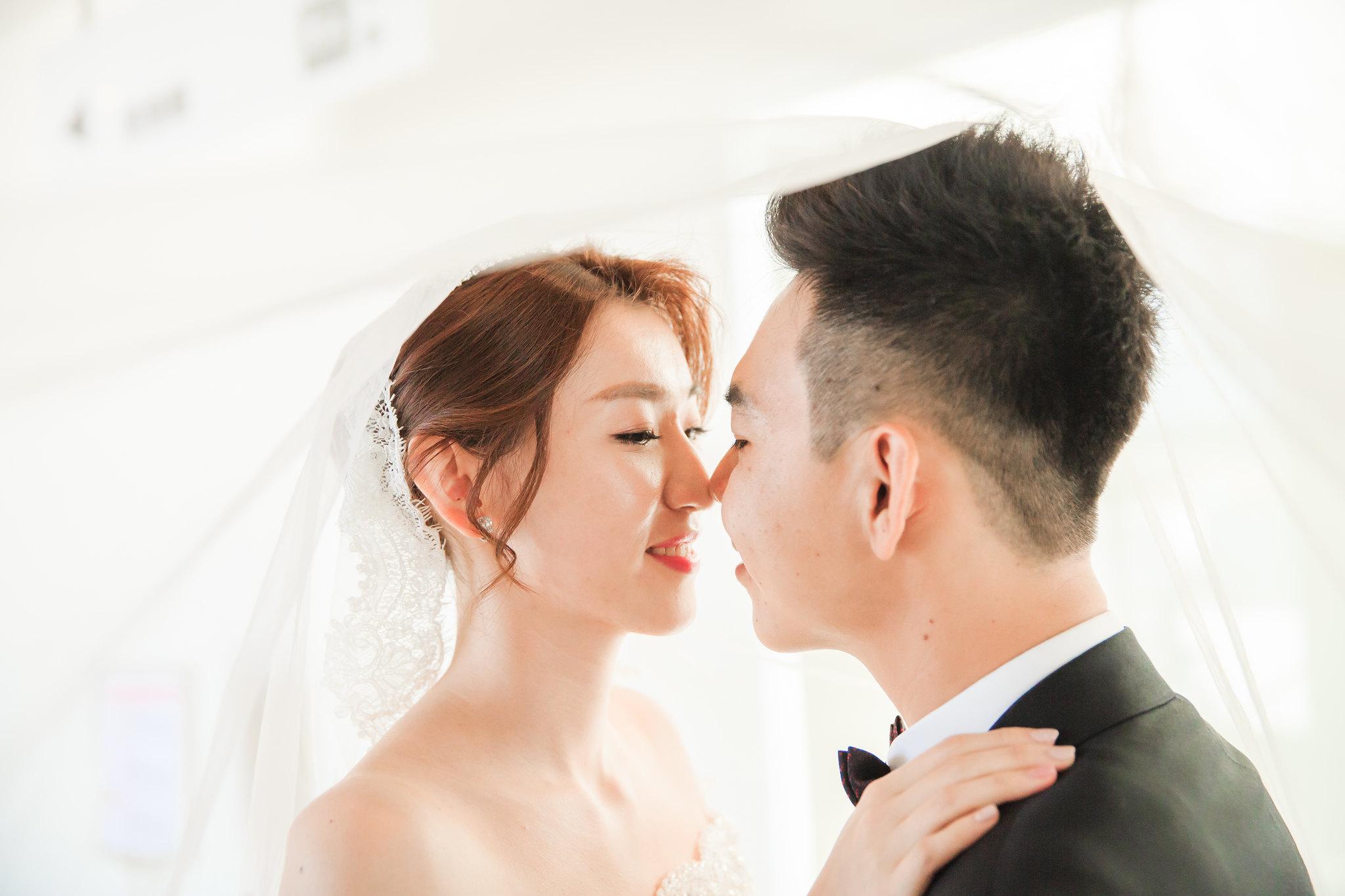 Wedding-257