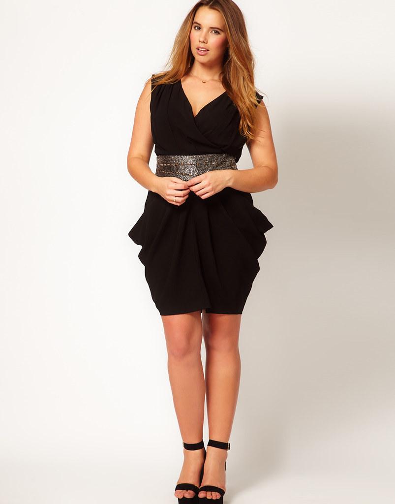 Plus Size Urban Clothes | Get the best of plus size urban cl ...