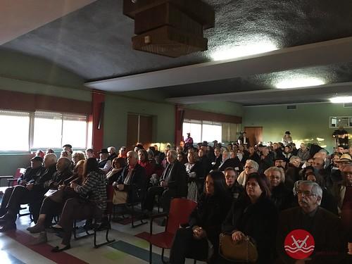 2017_01_08 - 5º Encontro de Janeiras de Rio Tinto (20)