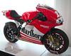 2003 Ducati Desmosedici GP3 _a