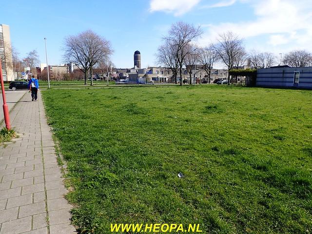 2017-03-25   Zoetermeer-tocht 25 Km (114)