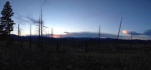 sunset panorama mountains colorado uploaded:by=flickrmobile flickriosapp:filter=nofilter