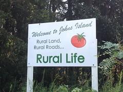 JohnsIslandRural