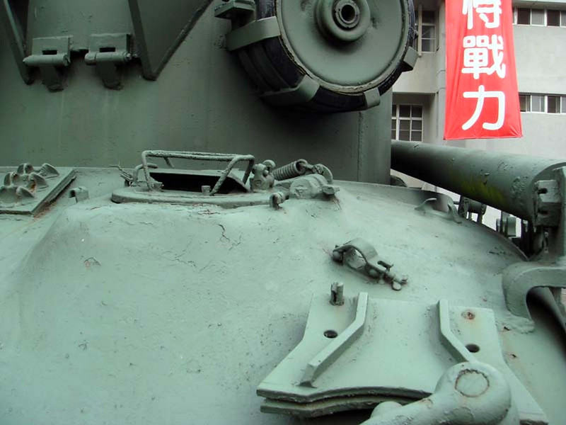 M32 복구 차량 (6)