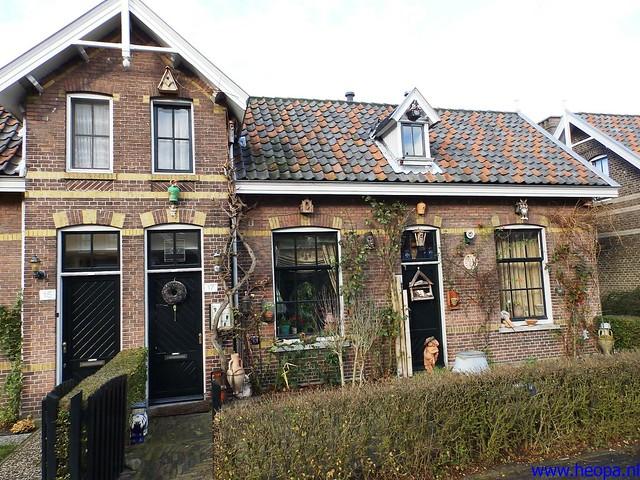 11-01-2014 Rijswijk   RS80    25 Km  (87)