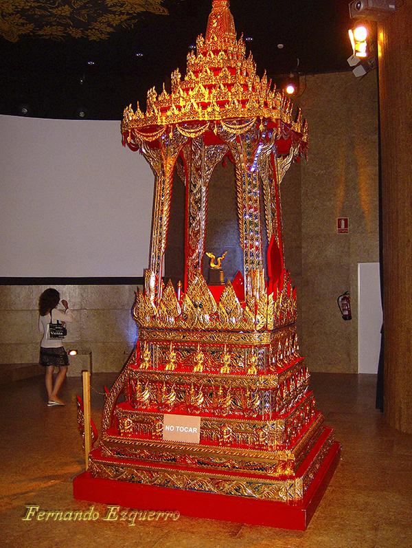2008-09-06_2791