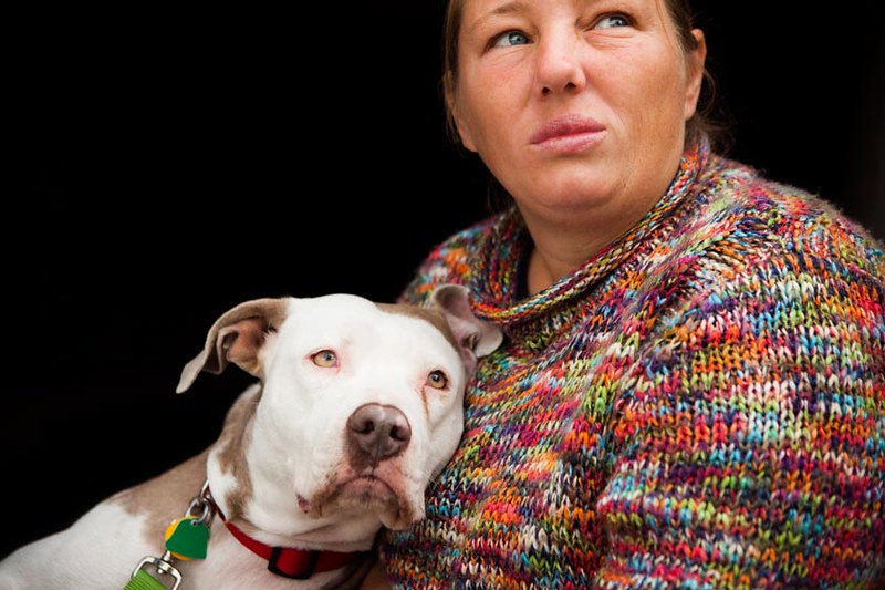 Lifelines Homeless and Pets-6