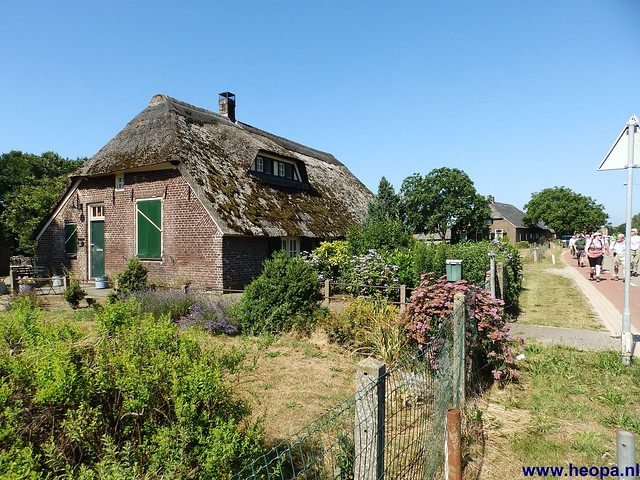 2013-07-19 4e Dag Nijmegen  (46)