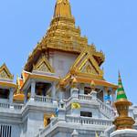 Bangkok, viajefilos en Chinatown 02