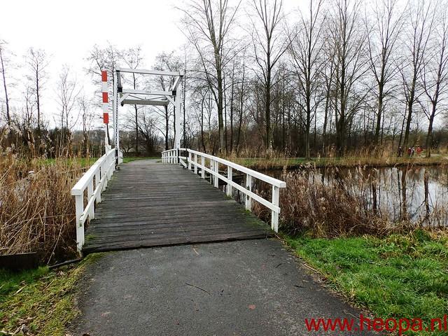 25-01-2014 Boskoop 26 Km  (100)