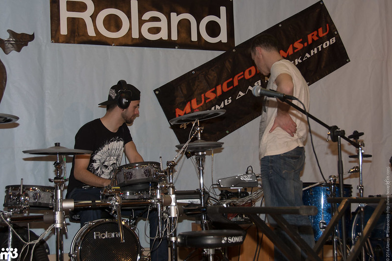 My_First_Disk-2014_Soundcheck (0040)