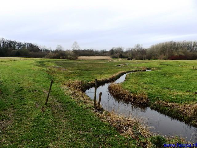 18-01-2014 Breda 27 Km (73)