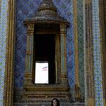 Bangkok, viajefilos en Ratanakosin 22