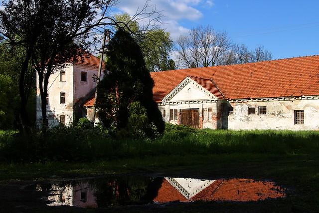 Charzewice (6)