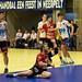 Sporting NeLo - Est. Doornik (24-05)