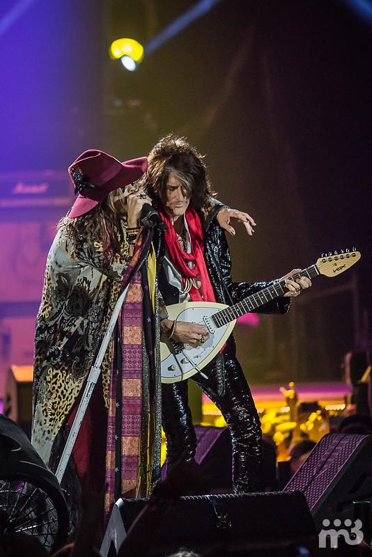 2014-05-27_SCC_Aerosmith-2046