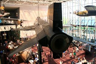 Smithsonian_2008_0024   by Christopher Yardin
