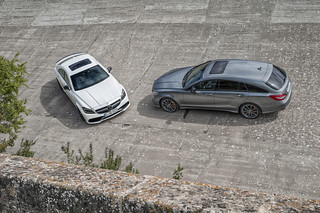 Mercedes-Benz-CLS-Class-2014-09