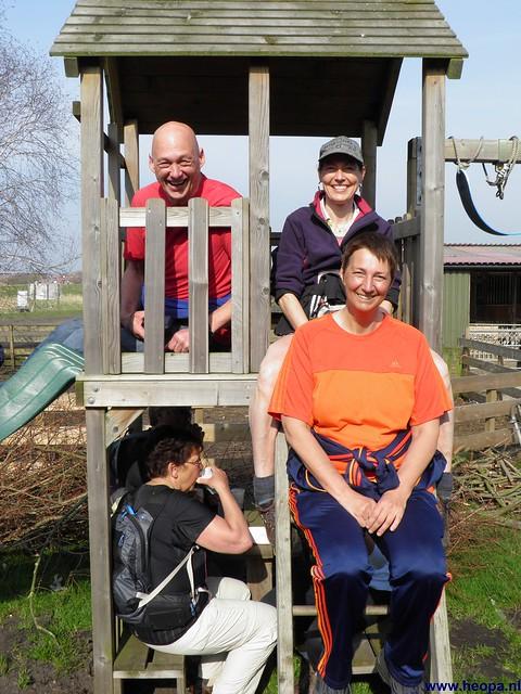 24-03-2012 rs'80 Bleiswijk 25 Km  (39)