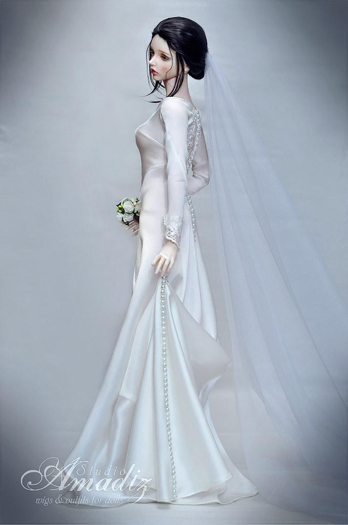 f928a972176 ... Bella Swan wedding dress