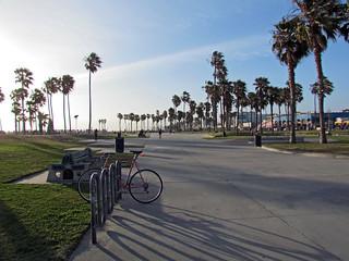 Los Angeles - USA | by -marika bortolami-